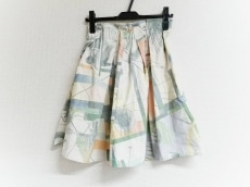 OHTA(オオタ)のスカート