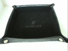 HUBLOT(ウブロ)の小物入れ