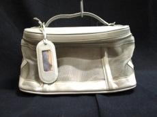RENOMA(レノマ)のバニティバッグ
