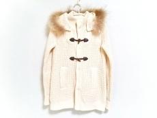 Bianca(ビアンカ)のコート