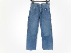 Ordinary fits(オーディナリーフィッツ)のジーンズ