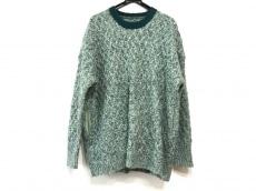 stof(ストフ)のセーター