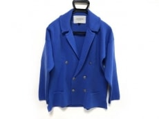 Casely Hayford(ケイスリーヘイフォード)のジャケット