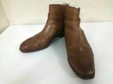 Ducal(デュカル)のブーツ