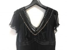 BLUGiRL BLUMARINE(ブルーガールブルマリン)のドレス