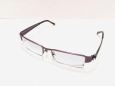 BOUCHERON(ブシュロン)のサングラス
