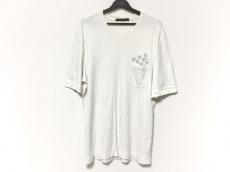 LOUIS VUITTON(ルイヴィトン)のTシャツ