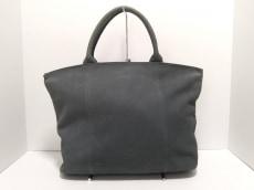 PICARD(ピカード)のハンドバッグ