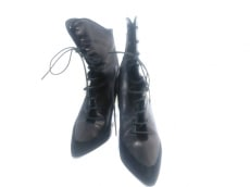 Proenza Schouler(プロエンザスクーラー)のブーツ