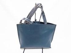 MURUA(ムルーア)のトートバッグ