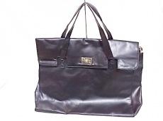 MURUA(ムルーア)のハンドバッグ