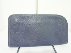 TRAMONTANO(トラモンターノ)のクラッチバッグ