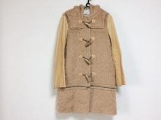 Laula(ラウラ)のコート
