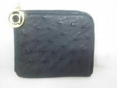 BEAUGRAND(ボーグラン)のその他財布
