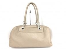 MAXIMA(マキシマ)のハンドバッグ