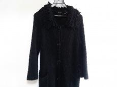 TABASA(タバサ)のコート