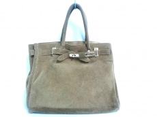 sitaparantica(シータパランティカ)のトートバッグ