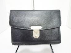 OFFERMANN(オファーマン)のセカンドバッグ