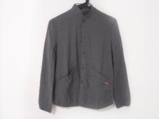 X-GIRL(エックスガール)のジャケット