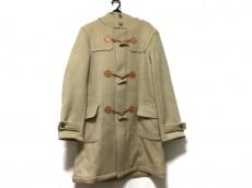 CUNE(キューン)のコート