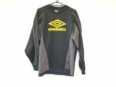 UMBRO(アンブロ)のブルゾン