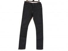 DRKSHDW(ダークシャドウ)のジーンズ
