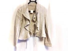 seta ichiro(セタイチロウ)のジャケット