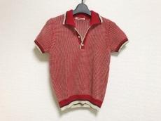 beautifulpeople(ビューティフルピープル)のポロシャツ