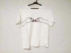 Honey mi Honey(ハニーミーハニー)のTシャツ