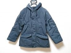 ozone rocks(オゾン・ロックス)のコート
