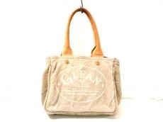 GLEAN&Co.,Ltd(グリーンアンドコーリミテッド)のショルダーバッグ
