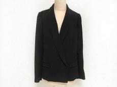 BY MALENE BIRGER(バイマレーネビルガー)のジャケット