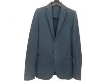 CIRCOLO1901(チルコロ)のジャケット