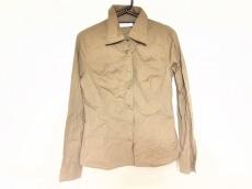 EPOCA THE SHOP(エポカザショップ)のシャツ