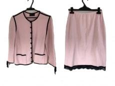 RENA LANGE(レナランゲ)のスカートセットアップ