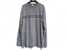 Ron Herman(ロンハーマン)のTシャツ