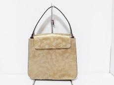 TSUMORI CHISATO(ツモリチサト)のハンドバッグ