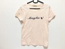 Maglie par ef-de(マーリエ)のTシャツ