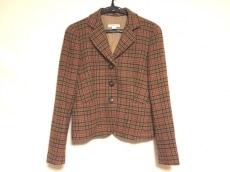MARELLA(マレーラ)のジャケット