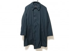 五大陸/gotairiku(ゴタイリク)のコート