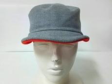 JulienDavid(ジュリアンデイヴィッド)の帽子