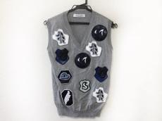 VIKTOR&ROLF(ヴィクター&ロルフ)のセーター