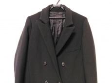 PALTO(パルト)のコート