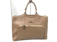 DURAS(デュラス)のハンドバッグ