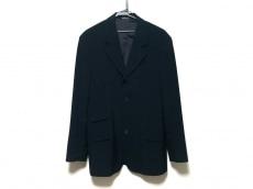 DANIELE ALESSANDRINI(ダニエレ アレッサンドリーニ)のジャケット