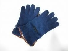 galliano(ガリアーノ)の手袋