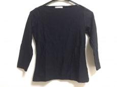 Anne Fontaine(アンフォンティーヌ)のTシャツ