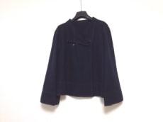 lapine rouge(ラピーヌルージュ)のジャケット