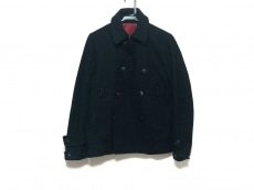 narifuri(ナリフリ)のコート
