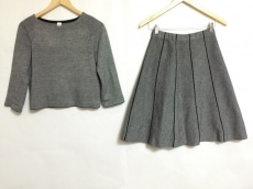 NOLLEY'S(ノーリーズ)のスカートセットアップ